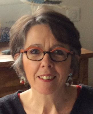 Christine Rault