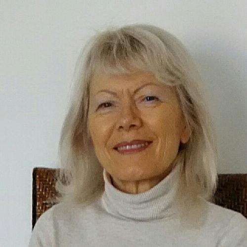 Renée BERNARD, Maison de Vie, Maison d'Envies